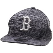 Engineered Fit 9FIFTY OG FIT Snapback Cap - Boston Red Sox