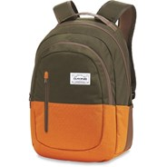 Foundation 26L Backpack - Timber