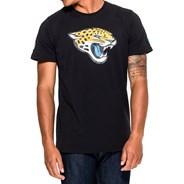Team Logo S/S T-Shirt - Jacksonville Jaguars