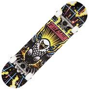 180 Signature Series - Arcade Complete Skateboard