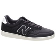 New Balance Numeric 288 Phantom/Sea Salt Shoe