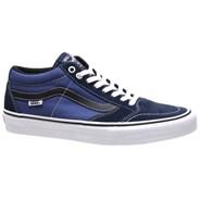 TNT SG Dress Blue/STV Navy/Black Shoe V00ZSNQ4R