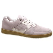 Accel Slim Khaki Shoe