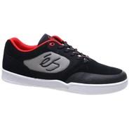 Swift 1.5 Navy/Grey/White Shoe