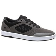 Dissent Grey/Black/White Shoe