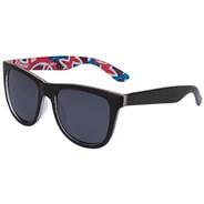 Suspension Sunglasses