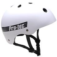 The Classic Helmet - Glow In The Dark