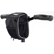FR550 Scooter Bag