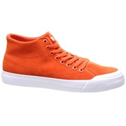 Evan Smith HI Zero Rust Shoe
