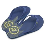 Rocker 2 Sandals - Marina Blue