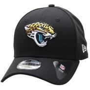 NFL The League 9FORTY Cap - Jacksonville Jaguars