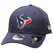 NFL The League 9FORTY Cap - Houston Texans