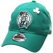 NBA 2018 Draft 9TWENTY Cap - Boston Celtics