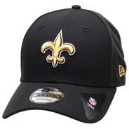 NFL The League 9FORTY Cap - New Orleans Saints