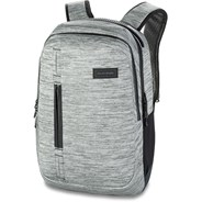 Network 32L Backpack - Circuit