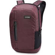Network 26L Backpack - Plum Shadow