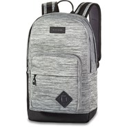 365 Pack DLX 27L Backpack - Circuit