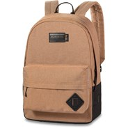 365 Pack 21L Backpack - Ready 2 Roll