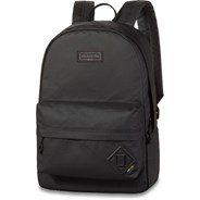 365 Pack 21L Backpack - Squall