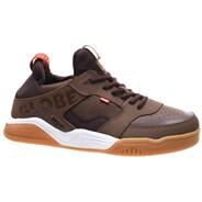 Tilt Evo Chestnut/Gum Shoe