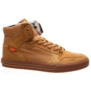 Vaider Tan/Light Gum Shoe
