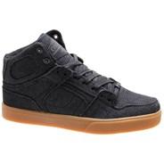 NYC 83 VLC DCN Black/Black/Gum Shoe