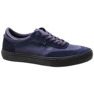 Vans Gilbert Crockett Pro 2 Dress Blues/Parisian Night Shoe VA38COU1P