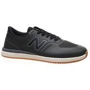 New Balance Numeric 420 Forest/Gum Shoe