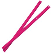Skateboard Rails - Pink