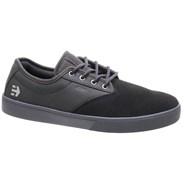 Jameson SL Matt Berger Dark Grey/Grey Shoe