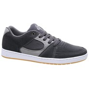 Accel Slim Dark Grey/Grey Shoe