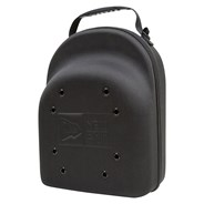 6 Cap Carry Case