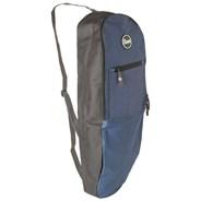 Adventure Backpack - Navy