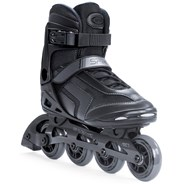 Air X-Pro 80 Mens Recreational Inline Skate