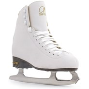Serene Ice Skates