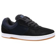 Joslin Black/Navy Shoe