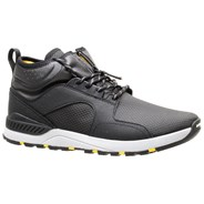 Cyprus HTW X 32 Black/Grey/Yellow Shoe