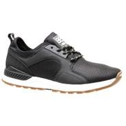 Cyprus SCW X 32 Black/White/Gum Shoe