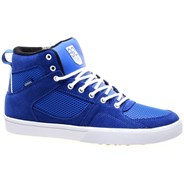 Harrison HTW X 32 Blue/White/Gum Shoe