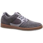 Accel Slim Grey/Light Grey Shoe