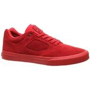 Reynolds 3 G6 Vulc x Baker Red Shoe