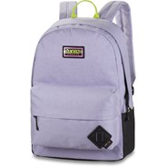 365 21L Backpack - Cannery