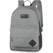 365 21L Backpack - R2R Ink