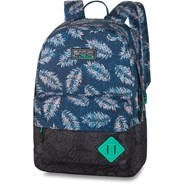 365 21L Backpack - South Pacific