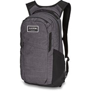 Canyon 16L Backpack - Carbon PET