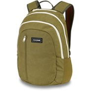 Factor 22L Backpack - Pine Trees