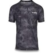 Syncline MTB S/S Jersey - Black Haze