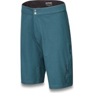 Syncline MTB Shorts - Star Gazer