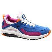 Vandium SE Aqua Shoe