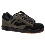Enduro Heir Olive/Black/Gum Nubuck Shoe